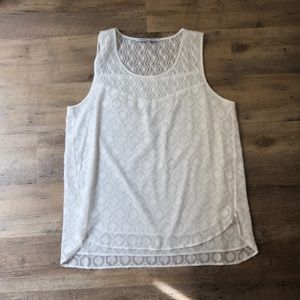 NWOT [Collective Concepts] Blouse
